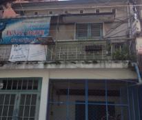 Bán nhà HXH Huỳnh Văn Bánh, P.14, Phú Nhuận: 6(nh: 6.2m) x 14, giá: 8 tỷ.
