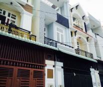 Bán nhà mới xây cực đẹp, ngay tại hiệp Bình Phước