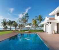 1 căn Vinpearl Phú Quốc Mặt Biển, Cs Mới nhận Ck 25%, vay NH ls 0% 2 năm