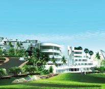 Đất biệt thự biển thành phố Phan Thiết chỉ 5tr/m2, LH 0909 010 669 Ms Phố