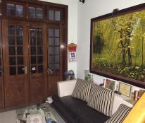 Bán nhà ngõ 376  Khương Đình, quận Thanh Xuân 44 m2, sđcc, an sinh tốt, 3 tỷ.