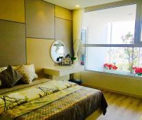 Bán rẻ lại căn hộ hướng Đông Bắc, tầng 17, mới đóng 30%. LH 0902513911