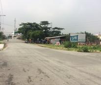 Đất Bách Khoa ngay Nguyễn Duy Trinh giá 16.5tr/m2, sổ đỏ công chứng ngay