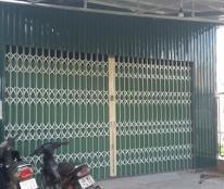 Sở hữu liền tay kho mặt tiền Phan Đình Giót, TP. Đà Lạt, chỉ với giá 2.2 tỷ. LH: 0947 981 166