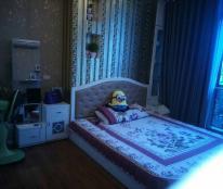 Chính chủ cho thuê căn hộ cao cấp Eurowindow Trần Duy Hưng, 100m2, 2 PN, đủ đồ 18tr/tháng