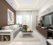 Cho thuê gấp nhà mặt tiền đường Bàu Cát, Phường 14, Quận Tân Bình. 56m2 giá thuê 17 triệu/tháng