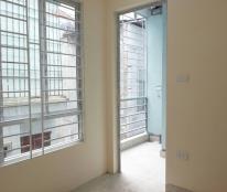 Mở bán CCMN Hoàng Quốc Việt giá chỉ 620tr/căn, ô tô đỗ cửa, đủ nội thất, ck 2%