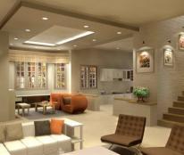 Cho thuê nhà mặt tiền đường Tân Hải, Phường 13, Quận Tân Bình. Nhà rộng 163m2 . Giá thỏa thuận
