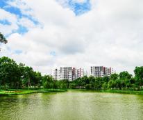 Emerald Celadon City chính thức mở bán, tặng GNT 60tr, nơi ĐT và sống xanh lý tưởng. LH: 0914371313
