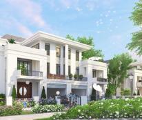 Chuyên bán đất nền biệt thự, liền kề KĐT mới Quế Võ - Bắc Ninh, giá tốt 0987771022