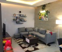 Chuyển nhượng và cho thuê nhiều căn hộ chung cư Vinhomes Central Park, 1- 2- 3- 4 PN giá tốt nhất