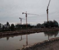 Bán chung cư B1.3 t1 t2 t3 Thanh Hà Cienco 5 giá chỉ 11 triệu/m2.