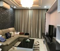Cho thuê căn hộ Riverpark Residence, Phú Mỹ Hưng, Q7, TPHCM