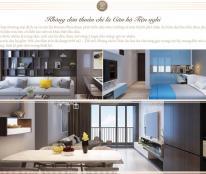Chính chủ bán căn 73m2, chung cư Roman Plaza – chỉ 1.9 tỷ/căn. 2PN, 2WC