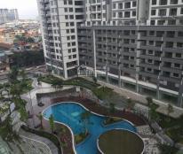 Chính chủ cho thuê căn 08 tháp A chung cư Imperia Garden 203 Nguyễn Huy Tưởng