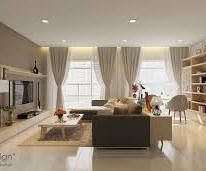 Cho thuê căn hộ cao cấp Star Hill, Phú Mỹ Hưng, quận 7, TP. HCM. DT: 166m2