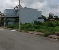 Thanh lí gấp 10 lô đất thổ cư đường Tỉnh Lộ 10, liền kề KCN Tân Đô, sổ hồng riêng, giá 181tr/100m2
