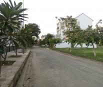 Đất biệt thự ở 13B Conic, sổ hồng, 280m2, 2mt đường, giá chỉ 20tr/m2. Liên hệ ngay: 0938330866