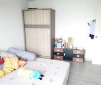 Bán căn hộ Conic Skyway Block G kiểu Phú Mỹ Hưng, 106m2, 3PN, căn góc. LH: 0938330866