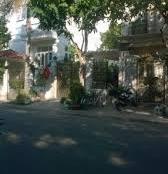 Cho thuê nhà phố nguyên căn làm căn hộ dịch vụ, Phú Mỹ Hưng, Q7 nhà đẹp full nội thất