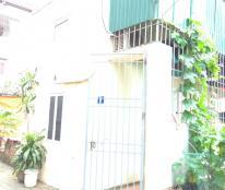 Bán nhà  48m2 đường 8m Giá 1.8 Tỷ  Dương Nội-Hà Đông-HN LH:0968218579