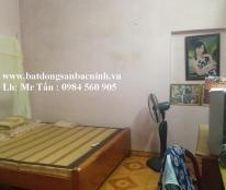 Cho thuê nhà 5 phòng đẹp tại Y Na, TP.Bắc Ninh