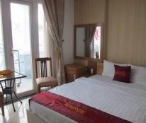 Chủ đi xa cần cho thuê biệt thự Mỹ Thái 1, Phú Mỹ Hưng, Q7, giá 26.6 triệu/tháng, nhà đẹp