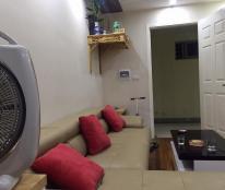 Tôi cần bán gấp căn hộ HH3A Linh Đàm, full nội thất
