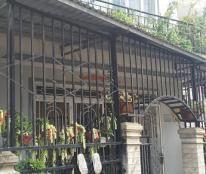 Sở hữu ngay nhà gần ngay trung tâm thành phố Đà Lạt chỉ với giá 3 tỷ tại Hoàng Diệu – TP. Đà Lạt
