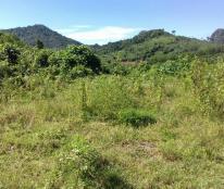 Bán trang trại, khu nghỉ dưỡng tại Xã Nam Thượng, Kim Bôi, Hòa Bình diện tích 240000m2 giá 4 Tỷ