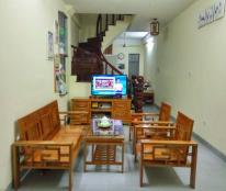 LH Mr. Tuấn 0919.238.365 để sở hữu biệt thự phố Lạc Long Quân, 48m2 x 5 tầng, 4m MT, giá chỉ 3,8 tỷ