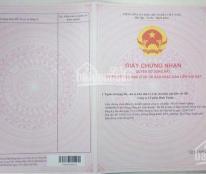 Đất nền Long Thành KDC An Thuận, Quốc lộ 51 và Tỉnh lộ 25B - Giá 599tr/nền chính CĐT 0981965696