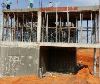 CĐT Hưng Thịnh bán đất nền Biệt Thự Biển Mũi Né Phan Thiết chỉ từ 4,8tr/m2