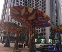 Goldmark City, phong cách Singapore, tiện ích đẳng cấp nhất khu vực