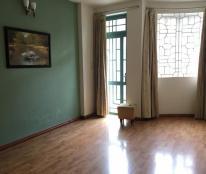 Văn phòng Hoa Lan, khu PXL, thoáng mát, môi trường văn phòng, mặt tiền đường