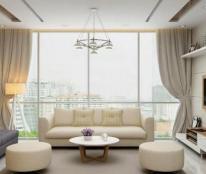 Xuất cảnh cần bán gấp căn hộ Mỹ Khánh 4, Nguyễn Đức Cảnh khu Phú Mỹ Hưng, Quận 7