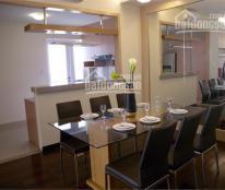 Cần bán gấp căn hộ Mỹ Khánh 4, Nguyễn Đức Cảnh, khu Phú Mỹ Hưng, Quận 7
