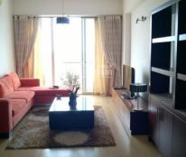 Cần bán căn hộ cao cấp Mỹ Khánh 2, Phú Mỹ Hưng, Quận 7, giá tốt nhất thị trường, 0918360012
