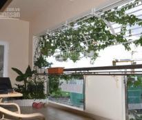 Bán căn hộ Mỹ Khánh 1, Nguyễn Đức Cảnh, DT 113m2, giá 3,5 tỷ. LH 0918360012 Tâm