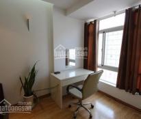 Cần chuyển nhượng gấp căn hộ Mỹ Khánh 2, Phú Mỹ Hưng, quận 7. LH 0918 360 012