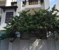Bán gấp CHDV đường Nguyễn Trãi, quận 1, DTCN: 175m2 4 lầu, TM, 24 phòng, thuê 120tr/th, giá 19 tỷ
