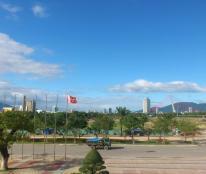 Bán 12.000m2 đất dự án khách sạn 5 sao – cầu quay đà nẵng