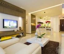 Cần cho thuê nhà riêng 92m2 tại Cộng Hòa, Phường 12, Quận Tân Bình. Giá chỉ 25tr/th