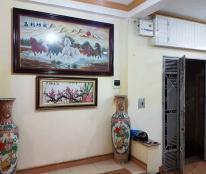 BÁN GẤP Nhà Phan Chu Trinh, Hoàn Hoàn Kiếm, Diện Tích 60m2, 6 Tầng, chào giá 11 tỷ.