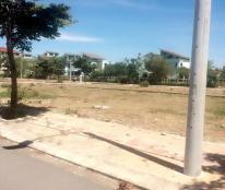 Bán đất tại Phường Hòa Hải, Ngũ Hành Sơn, Đà Nẵng diện tích 100m2 giá 350 Triệu