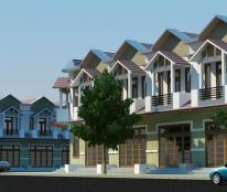 An cư lạc nghiệp với nhà thông minh tại Huế Green City giá chỉ từ 1,2 tỷ/căn