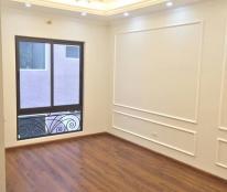 Bán gấp nhà Quan Nhân, Lê Văn Lương, Cầu Giấy, DT 70m2 x 8 tầng thang máy, vị trí trắc địa