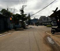 Nhà đất đường Trần Nhân Tông 145m2 giá 3 tỷ 400 triệu.
