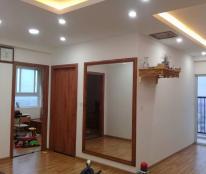 Chính chủ cho thuê chung cư KĐT Văn Quán - HĐ, 3 PN