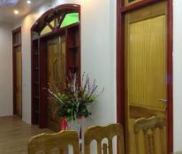 Nhà mặt phố Nguyễn Đức Cảnh vị trí đẹp, khu kinh doanh sầm uất, 60m2, 7.2 tỷ